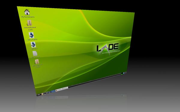 LXDE.jpg